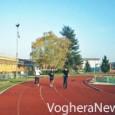 VOGHERA – L'evento principale della stagione sono i campionati europei di Berlino, che si svolgeranno dal 7 al 12 agosto. E' la 24esima edizione della manifestazione. Iniziata a Torino nel...