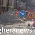 VOGHERA – In settimana la giunta di Voghera ha approvato interventi di manutenzione ordinaria per il biennio 2019-2020. Più precisamente il Comune ha finanziato 580mila euro per la manutenzione stradale...