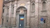 """VOGHERA – La Comunità del Carmine di Voghera aderisce al """"Digiuno di Giustizia"""", in solidarietà con i migranti e contro le scelte politiche sull'immigrazione del governo italiano, promosso dal missionario..."""