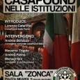VOGHERA - Come si muove CasaPound Italia all'interno delle amministrazioni comunali? Sabato 30 giugno alle ore 16:30, presso la sala polivalente Maffeo Zonca, Piazza Meardi a Voghera, si è tenuto...