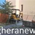 printDigg DiggVOGHERA – Assessorato all'Ecologia in azione. Oggi, a seguito delle lamentele e delle richieste di alcuni residenti di San Vittore, il Comune ha fatto sgomberare delle macerie presenti da...