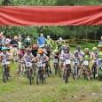 PANCARANA - Domenica 8 luglio al Bosco Arcadia di Pancarana, si rinnova l'appuntamento con il Trofeo Bosco Arcadia, gara ciclistica MTB valida per i campionati regionali, giunto alla seconda edizione....
