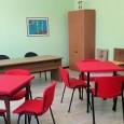 VOGHERA – Tiene ancora banco la querelle sullo stato di manutenzione dell'ex sede del quartiere est di via Maggioriano, ora centro ricreativo della Croce Rossa (querelle innescata dalla denuncia di...