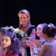 printDigg DiggVOGHERA – Ancora grandi soddisfazioni per il Centro studi danza di Voghera diretto da Annalisa Dalla Betta. Il 06 luglio a Pavullo nel Frignano, sulle colline alle spalle di...
