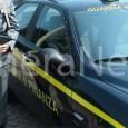 STRADELLA - Dodici arresti e sequestro di beni mobili ed immobili per 15 milioni di euro. È questo l'esito delle attività condotte dal Comando Provinciale della Guardia di Finanza di...
