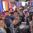 VOGHERA – Quella accanto è la foto del gruppo degli oltre 50 ragazzi che sono partiti per la consueta vacanza estiva presso la casa Parrocchiale Don Orione a Macugnaga. L'iniziativa...