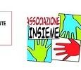 """VOGHERA – Insieme, Dimbalente e Anpi, tornano alla carica sulla """"non risposta"""" del Comune in merito alla richiesta, spiegano le associazioni, """"di rendere decorosa e dignitosa la consegna della cittadinanza..."""