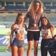 VOGHERA – Al meeting di atletica leggera di Alba ha partecipato Alberto Scuescun dell'Iriense Voghera che si è classificato al secondo posto sui m. 110 ad ostacoli con il nuovo...
