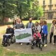 VOGHERA – E' in programma per Mercoledì 11 luglio alle 18,30 l'inaugurazione del nuovo parco giochi inclusivo per bambini diversamente abili nell'area Moschini. Il parco si trova in viale Carlo...