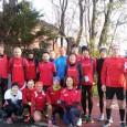 VOGHERA – Alcuni portacolori dell'Atletica Pavese di Voghera hanno preso parte alla 16 ° edizione della Corsa di quatar stra, che si è svolta a Roncaro il 25 Luglio, gara...
