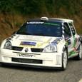 VOGHERA – Un Rally Race con buoni risultati, per la scuderia EfferreMotorsport, che poteva anche finire in maniera migliore è terminato nella serata di Sabato a San Sebastiano Curone, nell'alessandrino....