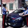 MONTU' BECCARIA – Nella tarda serata del 1° luglio, i militari della Stazione di Montù Beccaria sono intervenuti nel comune oltrepadano a seguito di una rissa scoppiata, in via Aurelia...
