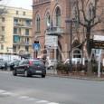 RIVANAZZANO – Tragedia sfiorata ieri a Rivanazzano. Un pensionato, P.G. di 86 anni, si è ferito mentre maneggiava un fucile. Il fatto è avvenuto nel pomeriggio all'interno dell'abitazione dell'uomo, in...