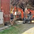 printDigg DiggVOGHERA – Sono iniziate le opere in cemento armato per il miglioramento sismico della scuola elementare di San Vittore. Gli interventi consistono nella fondazione di pali e pilastri che...