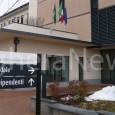 VOGHERA STRADELLA – Il Direttore Generale di ASST Pavia, Michele Brait, in relazione al Progetto di riqualificazione dell'Area Materno-Infantile dell'Ospedale Civile di Voghera, nei giorni scorsi ha incontrato il Sindaco...
