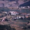 RUINO – L'Oltrepo pavese perde 3 piccoli comuni ma ne guadagna uno più grande. E' l'effetto della fusione di comuni decisa fra le realtà di Canevino, Ruino e Valverde. I...