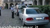 VOGHERA – Fine del caos parcheggi in piazza Duomo e delle furbate fatte da molti automobilisti. Inizio della mano dura del comune. L'amministrazione comunale ha deciso di intervenire razionalizzando gli...