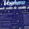 VOGHERA – Dopo il prologo del 28 giugno scorso, con il concerto in ricordo di Benito Matti tenutosi nella piazza delle Due Fontane di viale Montebello, giovedì si terrà il...