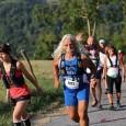ROCCA SUSELLA – Alla pieve di San Zaccaria, nel comune di Rocca Susella, si sono svolte domenica 5 agosto due gare. Una era il 35esimo Trofeo Pieve di San Zaccaria,...