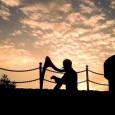 printDigg DiggVAL DI NIZZA – Concerto di musica medievale, un banchetto malaspiniano allietato dalle canzoni trobadoriche, rievocatori, falconieri, percorsi storici all'interno della rocca di Oramala e alcune delle eccellenze del...