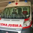 VOGHERA – Tragedia stradale nella notte. Alle 3.30 circa un'auto si è schiantata contro una casa lungo strada Bobbio. Nell'impatto è morto un uomo originario di Voghera ma residente a...