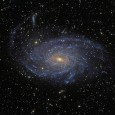 """BRALLO – Il parco astronomico Ezio Mognaschi di Brallo di Pregola comunica che il primo di agosto, il sito della Nasa, apod.nasa.gov, ha pubblicata come """"foto astronomica del giorno"""" una..."""