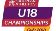 VOGHERA – I campionati europei di Berlino sono da poco finiti, e siamo ancora un po' delusi dall'ultima giornata di gare. E soprattutto dalla squalifica della 4×100 azzurra. Chiudiamo con...