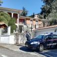 BRONI -I Carabinieri di Broni nei giorni scorsi, a conclusione di indagini avviate a seguito della denuncia di furto di una pensionata residente in città, hanno deferito in stato di...