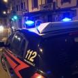 printDigg DiggVOGHERA SALICE TERME – Controlli straordinari dei Carabinieri in questo fine settima, in Valle Staffora, per di prevenire l'uso di sostanze stupefacenti e di alcool alla guida. Durante la...