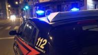 VOGHERA SALICE TERME – Controlli straordinari dei Carabinieri in questo fine settima, in Valle Staffora, per di prevenire l'uso di sostanze stupefacenti e di alcool alla guida. Durante la notte...
