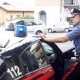 """VOGHERA – L'altra notte i Carabinieri nell'Aliquota Radiomobile della Compagnia di Voghera, durante il controllo del territorio, in zona """"Ponte Rosso"""", hanno intimato l'alt ad un'autovettura di piccola cilindrata. Non..."""
