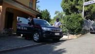 ZENEVREDO- Nella tarda serata del 14 agosto, a Zenevredo, i Carabinieri della Stazione di Montù Beccaria hanno tratto in arresto M.A. 29enne, residente a Stradella, pregiudicato, giacché resosi responsabile del...