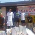 ROCCA SUSELLA – Anno di traguardi e di record per il Trofeo di Pieve San Zaccaria. La tradizionale corsa non competitiva proposta dall'Atletica Pavese e Pro Loco di Rocca Susella,...