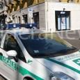 VOGHERA – Trovata un'auto rubata in città. Grazia alla collaborazione di una residente, la polizia locale di Voghera ha trovato una Fiat Panda oggetto di furto. L'auto era in sosta...