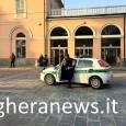 VOGHERA – Nei giorni scorsi, a seguito di diverse segnalazioni, la polizia locale di Voghera ha proceduto all'identificazione e alla denuncia di un soggetto residente in città. L'uomo è accusato...