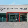 printDigg DiggVOGHERA – Ha aperto da poco, nella città di Voghera, presso la San Giorgio Clinic di via Matteotti 38,il punto prelievi Synlab. Nella sede Synlab è possibile eseguire prelievi...