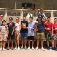 VOGHERA – Al via un'altra impegnativa stagione per i giovanissimi boccisti del comitato della provincia di Pavia che, nei giorni scorsi, si sono ritrovati presso il Centro Sportivo Vogherese (l'ex...