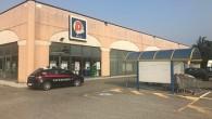 CAMPOSPINOSO – Nel pomeriggio di ieri, i Carabinieri della Stazione di Broni hanno arrestato in flagranza di reato: Z. L., nato in Romania, classe 1998, residente a Pavia; S. F.,...
