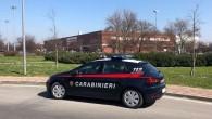 VOGHERA – I Carabinieri della Stazione di Voghera hanno tratto in arresto A.G., magrebino di 35 anni colpito da un ordine di carcerazione emesso dall'ufficio esecuzione della corte d'Appello di...