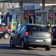 VOGHERA VARZI – I Carabinieri della Stazione di Voghera e Varzi hanno denunciato in stato di libertà due pregiudicati di origine siciliana di 25 e 30 anni, responsabili di due...