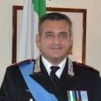 VOGHERA – Cambio della guardia al Comando della Compagnia Carabinieri di Voghera. Nella giornata di ieri, ha assunto il Comando dell'Arma di Voghera, il Maggiore Giuseppe Pinto che sostituisce il...