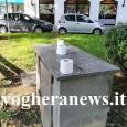 printDigg DiggVOGHERA – Rotoli di carta igienica posizionati in diversi punti della città. E' questo l'inedito e provocatorio metodo utilizzato in città per denunciare il degrado presente in alcune zone...