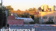 CASTEGGIO – L'Ab Mauri di Casteggio, lo storico stabilimento oltrepadano che produce lievito, potrà continuare a scaricare nel torrente Coppa in deroga dalle norme, ma con controlli continui e rigidi...