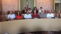 VOGHERA – Il Comune di Voghera, in qualità di Ente Capofila dei 23 Comuni del Piano di Zona dell'ambito distrettuale di Voghera, ai sensi dell'Accordo di programma stipulato con i...