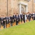VOGHERA – Sono aperte le iscrizioni ai corsi musicali istituiti, con il patrocinio del comune di voghera, dalla chitarrorchestra città di voghera e dal Corpo Musicale Città di Voghera. I...