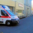 VOGHERA – Partirà Venerdì 28 Settembre alle ore 21 il nuovo corso per aspiranti volontari in Croce Rossa a Voghera. Come al solito la prima sera si tratterà di una...