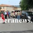VARZI – Un malore è stato fatale questa mattina ad un automobilista di 58 anni. La tragedia è accaduta a Varzi poco prima delle 9. L'uomo, Giuseppe Arrigotti (detto Pepi),...