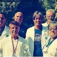 VOGHERA – Nell'ambito della Campagna Mondiale per la prevenzione del Diabete Mellito, con l'obiettivo di sensibilizzare la cittadinanza sulle problematiche correlate a questa patologia, l'ASST di Pavia, con il personale...