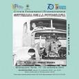 printDigg DiggRIVANAZZANO -Dal 15 al 23 settembre 2018 si terrà a Rivanazzano Terme l'undicesima edizione della Settimana della Fotografia. Il tema dell'evento, organizzato dal Circolo Fotoamatori Rivanazzanese, sarà la 'Donna...