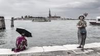 VOGHERA – Domani, Martedì 11 settembre, in Comune a Voghera, si terrà la presentazione (saranno presenti il sindaco Carlo Barbieri e l'assessore alla Cultura Marina Azzaretti) degli eventi legati alla...
